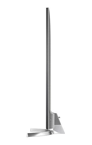 Lg Sk8000 Tv Review 49sk8000pua 55sk8000pua 65sk8000pua