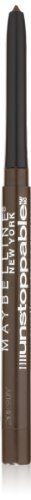 maybelline-new-york-unstoppable-eyeliner-carded-espresso-001-ounce