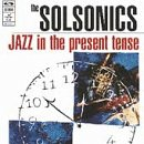 Jazz in the Present Tense