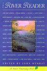 The River Reader, John A. Murray, 1558216995