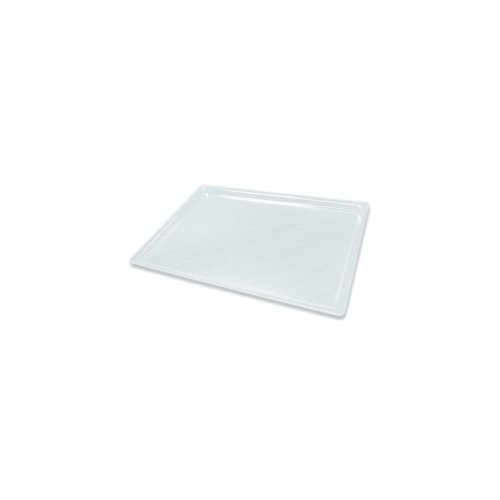 Cal-Mil 325-13-12 Acrylic Serving Tray, 13