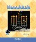 Hanukkah (Holidays)