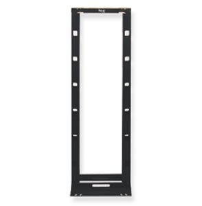 Cable Management Rack 7' by ICC (Image #1)