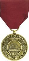 NEW U.S. Navy Good Conduct Medal ()
