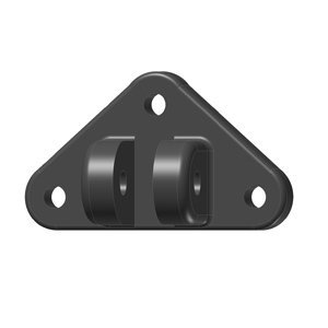 lenco-mounting-standard-lower-bracket