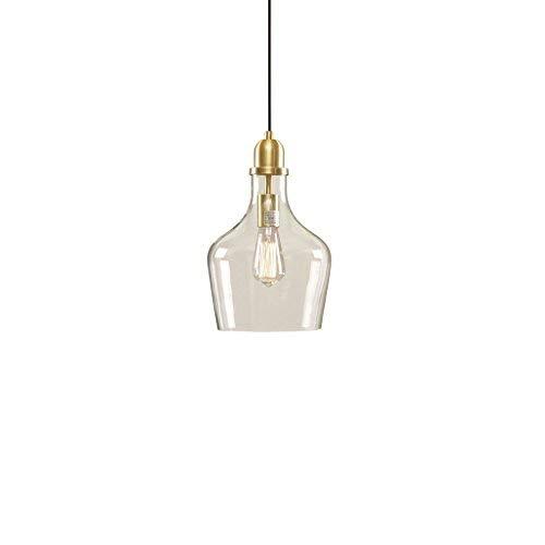 Pendant Hanging Lamp Ceiling, Dining Room Lighting Fixtures