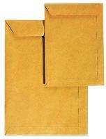 (Elepa-Rössler Envelope 30002514Envelopes C4with Window HK 120g weiß)