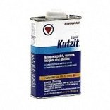 Savogran 1111 Kutzit Paint And Varnish Remover (Pack of 6)