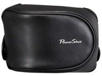 canon-dcc-970-leather-camera-case-for-powershot-sx500-and-sx510