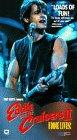Eddie and the Cruisers II: Eddie Lives! [VHS]