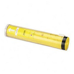 - INNOVERA 83946 Laser Toner for xerox Phaser 7700, Replaces xerox 016194600, Yellow