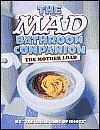The Mad Bathroom Companion