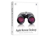 Apple Remote Desktop (10-Client) [OLD VERSION] - Olds 98 Top