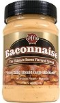 Price comparison product image J & Ds Baconnaise 15.0 OZ (Pack of 2)