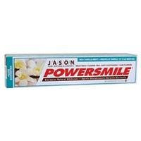 Toothpaste Van Mint Power Smile 6 OZ
