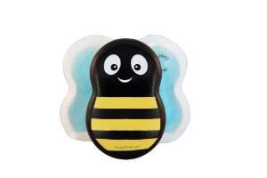 Buzzy Mini Healthcare Striped  For professional and multi-patient use, including Injections and medical procedures