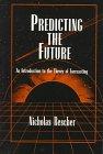 Predicting the Future 9780791435533