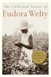 """The Collected Stories of Eudora Welty"" av Eudora Welty"