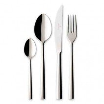 VILLEROY \u0026 BOCH PIEMONT TABLE CUTLERY 24PC.  sc 1 st  Amazon UK & VILLEROY \u0026 BOCH PIEMONT TABLE CUTLERY 24PC.: Amazon.co.uk: Kitchen ...