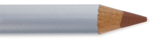 (Prestige Classic Lip Pencil, Cameo, 0.04-Ounce (Pack of 6))