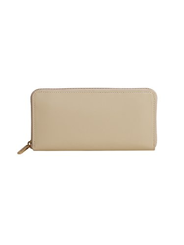 paperthinks-notebooks-long-wallet-ivory-pt02193