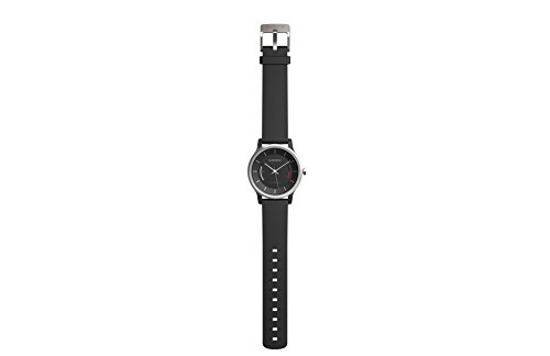 - - Accelerometer - Steps Quality, Distance Traveled - Bluetooth - 8765.81 Hour - - Black Case - Sports, Running