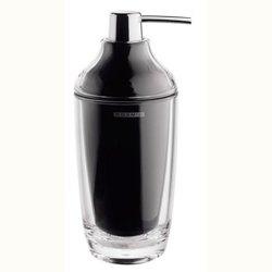 Cosmic Drop - Dosificador jabón negro