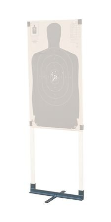 G. Outdoor Products G.P.S. GPS-2400MTS Target Stand Metal 24''