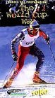 World Cup Way:Nordic Ski Preparation [VHS]
