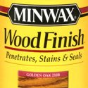 Fruitwood Stain Minwax (Minwax 22410 1/2 Pint Fruitwood Wood Finish Interior Wood Stain)