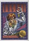 Arcade (Trading Card) 1993 SkyBox Marvel X-Men: Series for sale  Delivered anywhere in USA