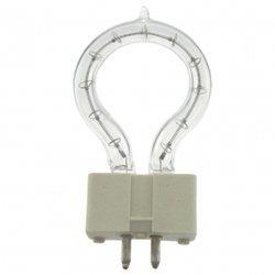 Bulb Flashtube - Replacement for American DJ Eclipse FLASHTUBE Light Bulb