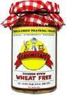 Grandma Lucy's Freeze Dried Meatballs – Chicken Stew – 10 oz, My Pet Supplies