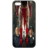 [[Daredevil Series] IPhone 5C Case a Guardian Devil Daredevil] (Daredevil Costumes Replica)