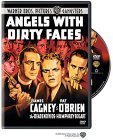 Angels With Dirty Faces -  DVD, Bobby Connolly, James Cagney