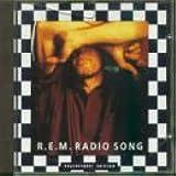 Radio song (collectors' edition)