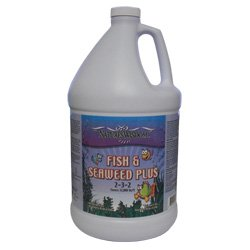 natures-wisdom-fish-seaweed-plus-gallon