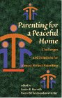 Parenting for a Peaceful Home, , 1887969047