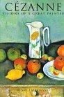 Cezanne, Henri Lallemand, 1880908158