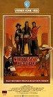 Cheyenne Autumn [VHS]