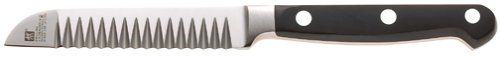 Zwilling J.A. Henckels Twin Pro S 4-Inch Decorating Knife