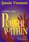 Tapping the Power Within, Iyanla Vanzant, 0863161405