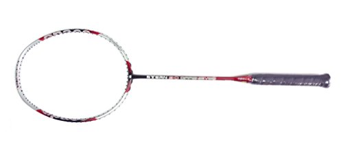Apacs Stern 90 Offensive Badminton Racket (6U)