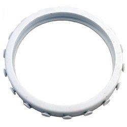 Polaris Tire, Zod 180/280/360/380 PosiTrax�, Fiberglass/Tile - Glasses Polaris