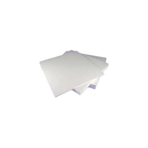 Frymaster 8030285 16-3/8 x 18-3/8'' Fryer Filter Paper - 100 / CS by Frymaster / Dean