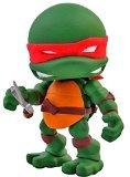 Teenage Mutant Ninja Turtles Wave 1 Raphael 3