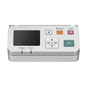 エプソン(EPSON) スキャナー用 ネットワークインターフェイスパネル/ネットワークスキャン対応 DSPNNW1 AV デジモノ パソコン 周辺機器 その他のパソコン 周辺機器 14067381 [並行輸入品] B07P3R58WN