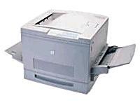 Epson EPL C8000PS Impresora láser a Color, DIN A3, 600 PPP x ...