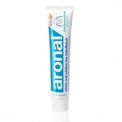 腐敗金曜日悪因子アロナール(ビタミンA配合) 歯磨き粉 75ml x 1Pack (elmex aronal toothpaste 75ml) 【並行輸入品】