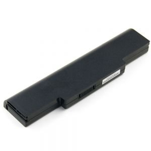 Genuine Original 6 Cell Asus A32-k72 Laptop Battery (Asus N73jn)